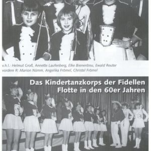 1960 Kindertanzkorp1.jpg